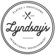 Lindsay's Plates + Provisions, Sulphur Springs, Texas